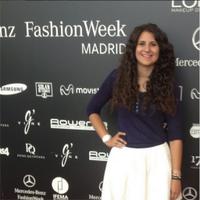 Nati Rodríguez | Social Profile