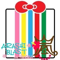マッピー♂   Social Profile