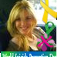 Nora Lamarti | Social Profile