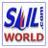 @sailworldas