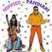 @hippiespaninari