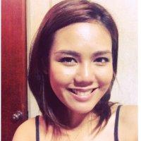 Rida Reyes | Social Profile