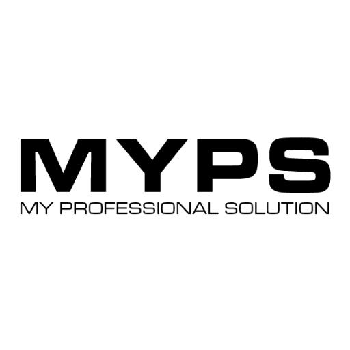 MYPS, s.r.o.