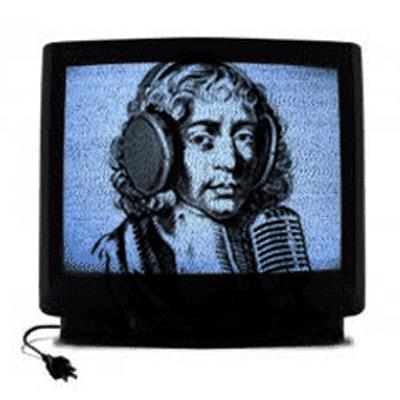 Spinoza LIVE