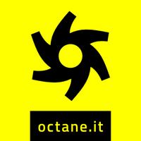 OctaneRenderIt