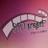 srt_project