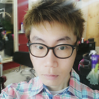 ✂Sicheol_Kim (`ε´♯)✂ | Social Profile