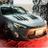 custom_car_