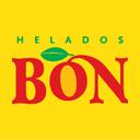 Helados Bon RD