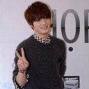 Kim Jeajoong (@0126JJ_b) Twitter