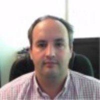 Gonzalo Osorio | Social Profile