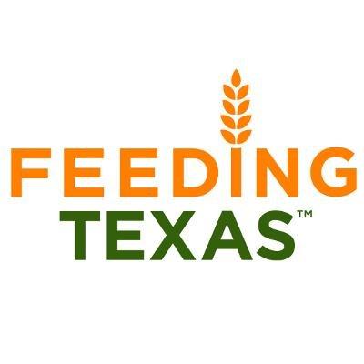 Feeding Texas | Social Profile
