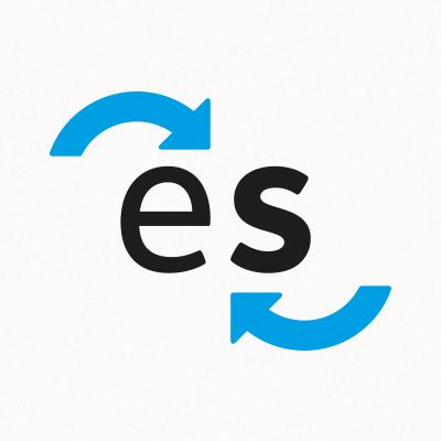 energyshare | Social Profile