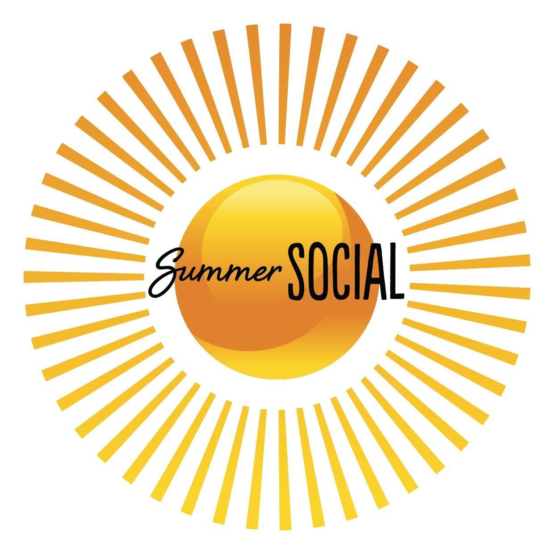 Summer Social LDN Social Profile