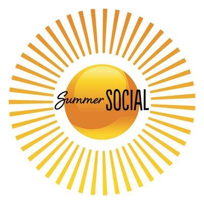 Summer Social LDN | Social Profile