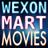 WexMart213 profile