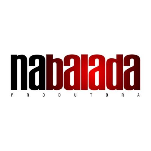 NABALADA PRODUTORA Social Profile