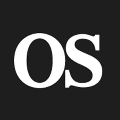 Orlando Sentinel | Social Profile