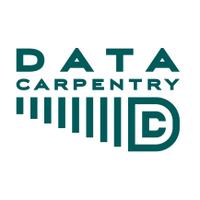 datacarpentry
