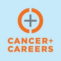 Cancer and Careers   Social Profile
