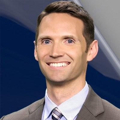Brandon H. Herring | Social Profile