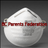 BCParentsFedn profile