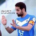 Majed Awad (@0006Maged) Twitter