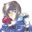 lotus_thefury profile