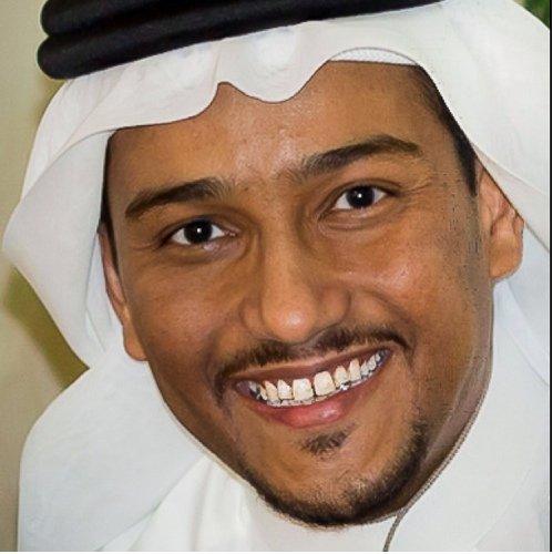 عمر اللحياني Social Profile