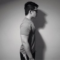 Gan Nicholas | Social Profile