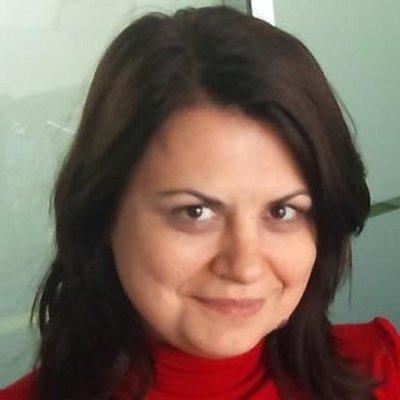 Elena | Social Profile