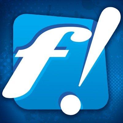 Funcoast   Social Profile