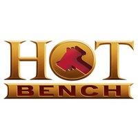 @HotBenchTV