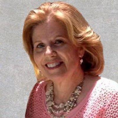 Karen Miller | Social Profile