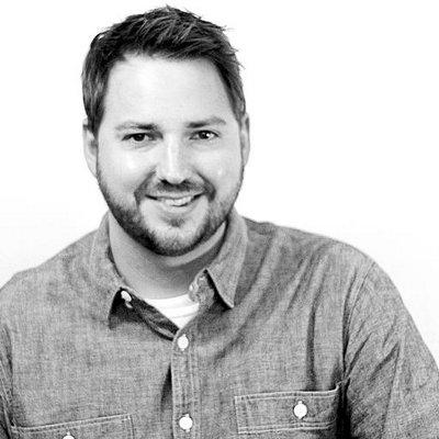 Jonathan Dodge | Social Profile