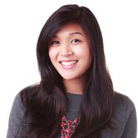 Karra Barron | Social Profile