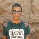 ahmed  (@01149067688) Twitter