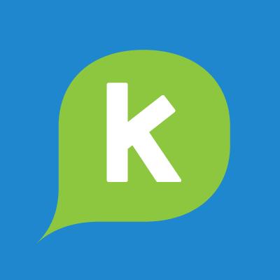 Kadifoo | Social Profile