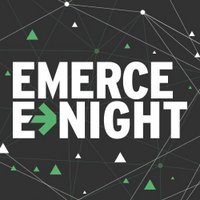 EmerceEnight