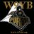 W9YB Purdue