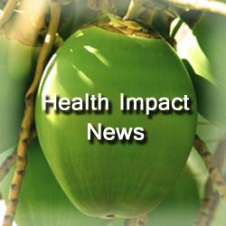Health Impact News Social Profile