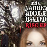 The Lauren Wolf Band | Social Profile