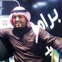 فهد عقيل  (@001230Fahad) Twitter