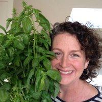 Heather Knape | Social Profile
