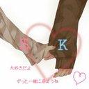 Shiho (@02050310) Twitter
