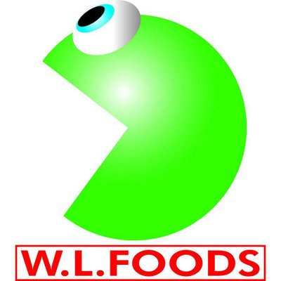 wlfoodproducts