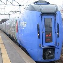 JR北海道運行状況(札幌近郊) Social Profile