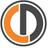 CryptoDashboard.com