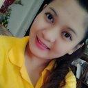 ana carina (@01cariname) Twitter