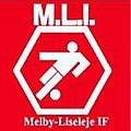 Emmely Melby